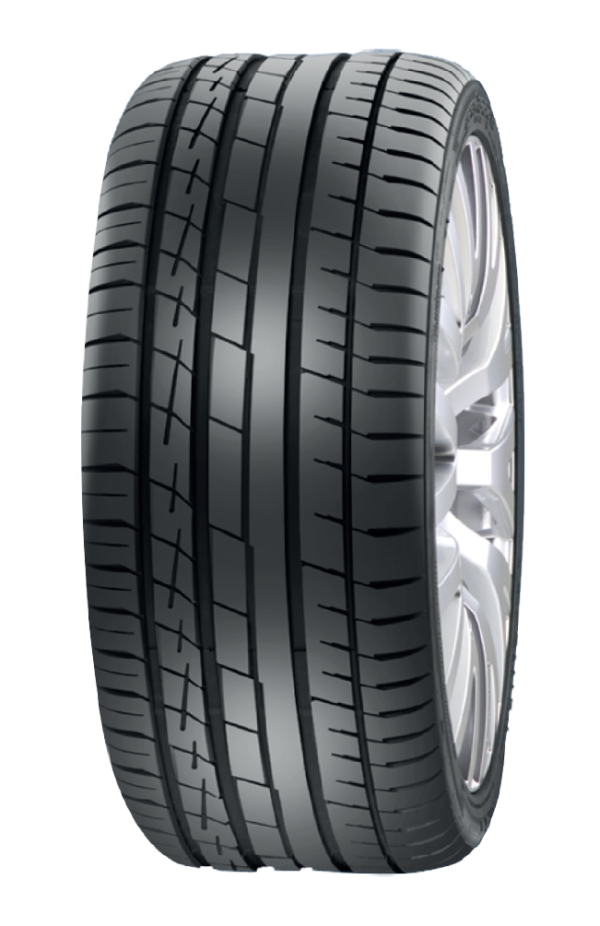 Accelera-Tire-IOTA-ST68.png
