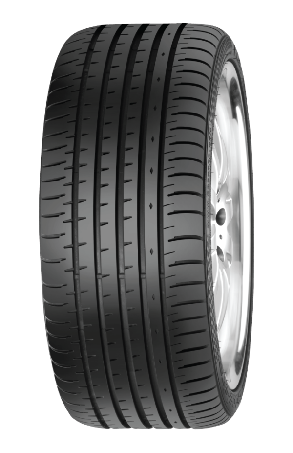 Accelera-Tire-Phi-2.png