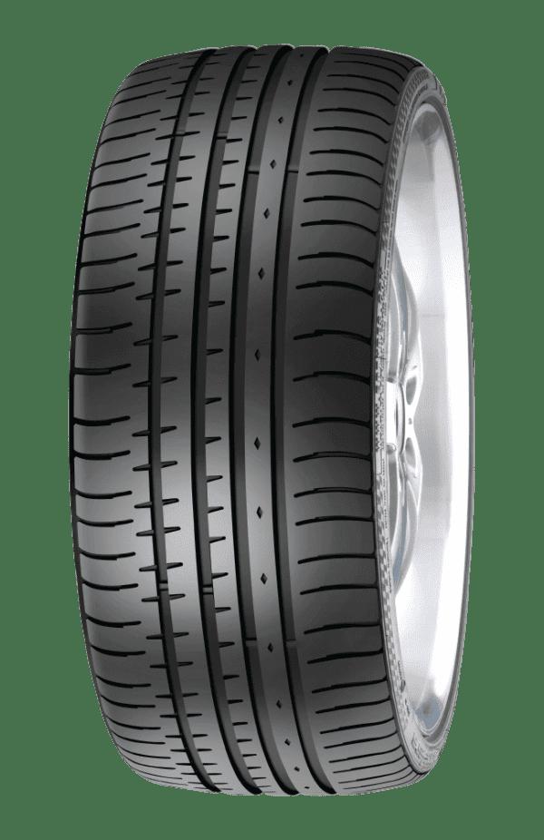 Accelera-Tire-Phi.png