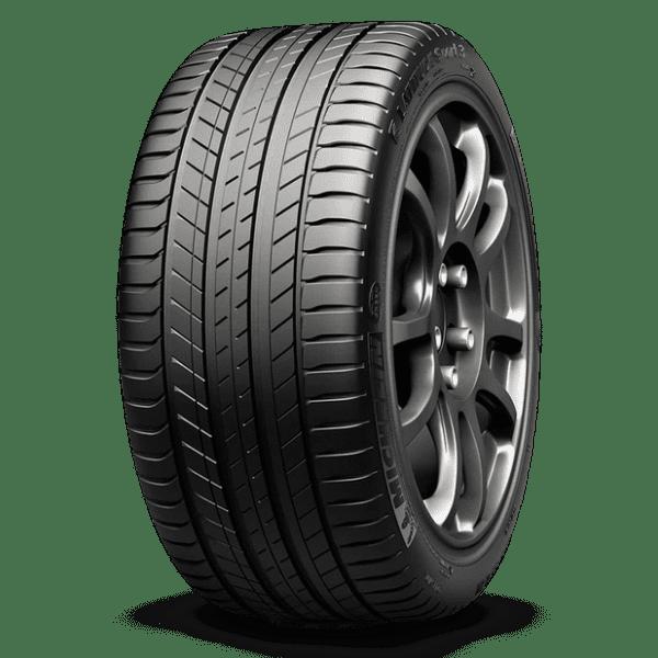 tire-lattitude-sport-3.png