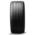 tire-lattitude-sport-3-front.png